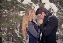 7 Things Men Secretly Want You To Know