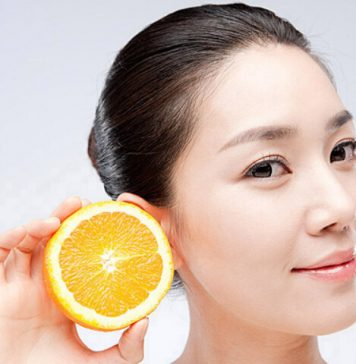 Get Rid Of Acne Scars Quickly With Lemon