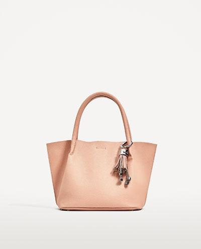 handbags for summer