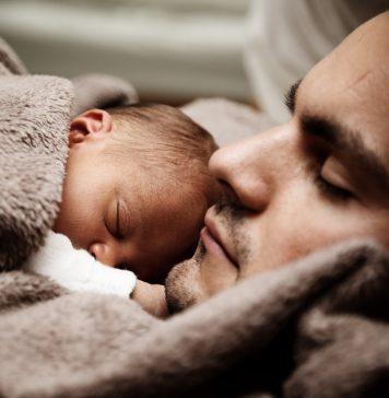 dads love