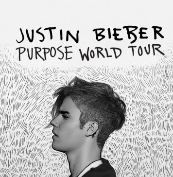 Justin-Bieber-Purpose-Tour