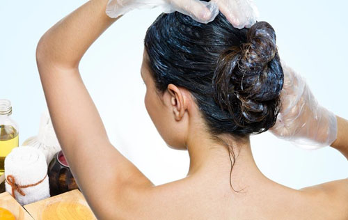 Top 10 Home Remedies To Control Hair Fall Naturally